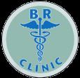BR Clinic Stress Centre